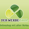 /images/partners/derwerbeshop.jpg